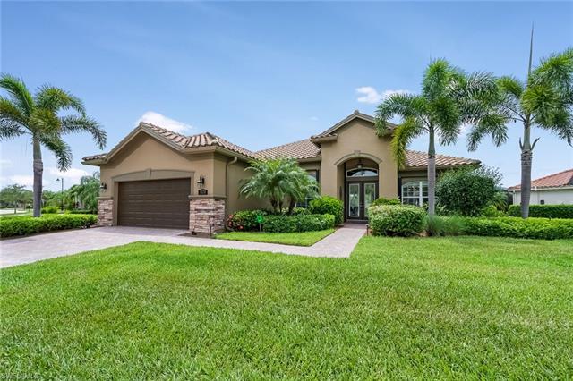 12713 Gladstone Way, Fort Myers, FL 33913