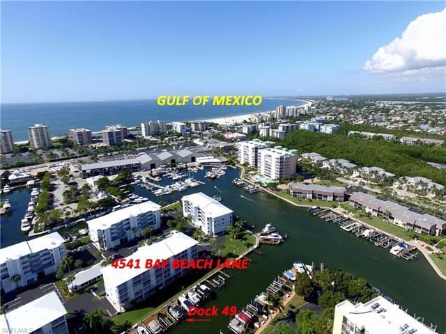 4541 Bay Beach Ln 345, Fort Myers Beach, FL 33931