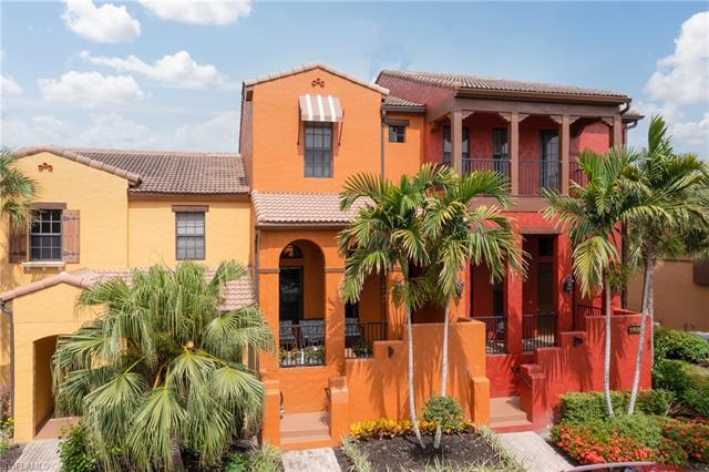11920 Paseo Grande Blvd 4111, Fort Myers, FL 33912