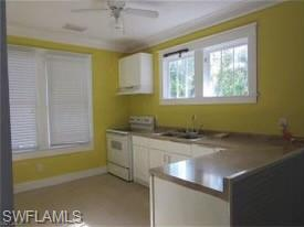 1618 Woodford Ave, Fort Myers, FL 33901
