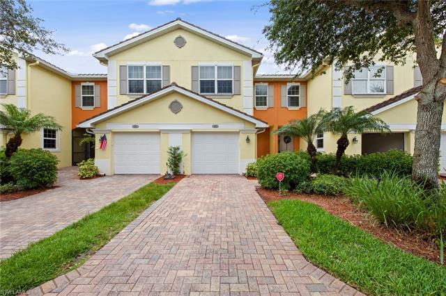 4391 Lazio Way 304, Fort Myers, FL 33901