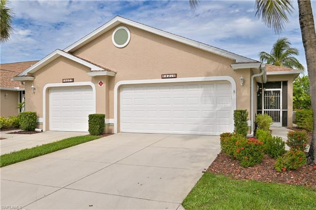 14271 Prim Point Ln, Fort Myers, FL 33919