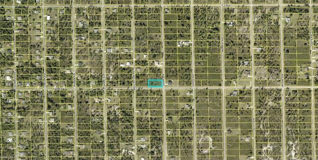 601 Johns Ave, Lehigh Acres, FL 33972