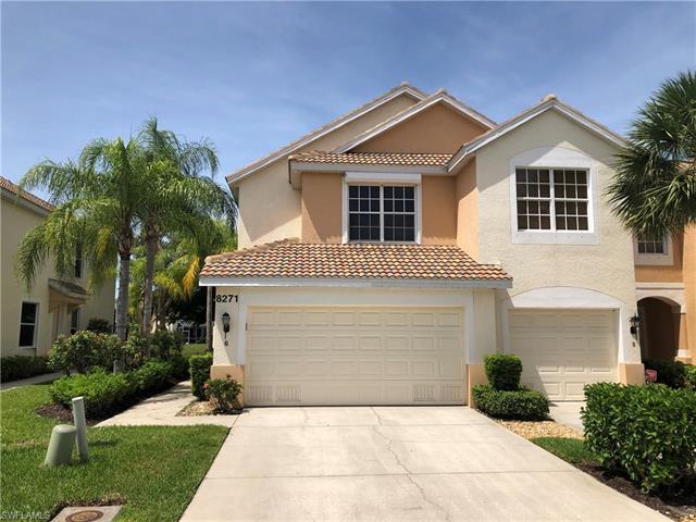 8271 Village Edge Cir 6, Fort Myers, FL 33919