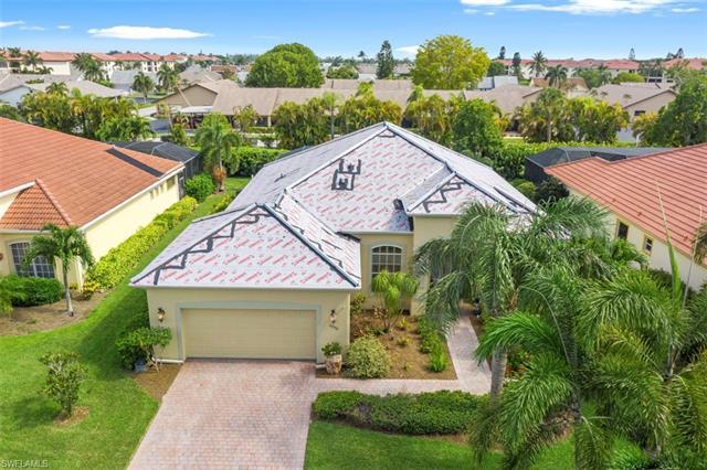16392 Coco Hammock Way, Fort Myers, FL 33908