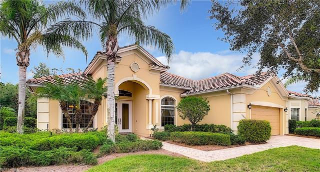 12853 New Market St, Fort Myers, FL 33913