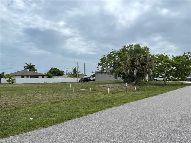 114 Se 39th Ter, Cape Coral, FL 33904