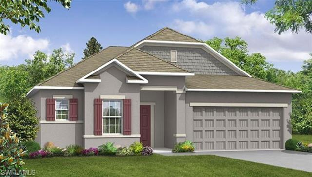 431 Willowbrook Dr, Lehigh Acres, FL 33972