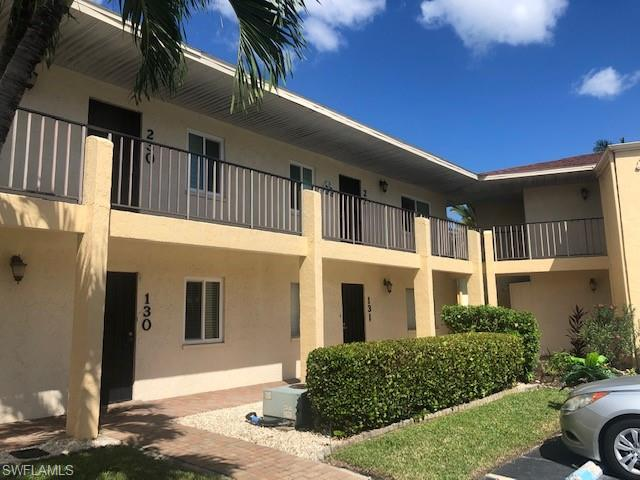 6184 Michelle Way 131, Fort Myers, FL 33919