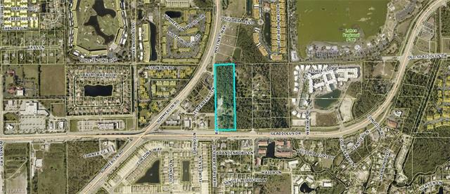 7101 Ban Way, Fort Myers, FL 33907