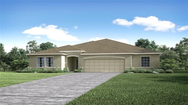1704 Greenwood Ave, Lehigh Acres, FL 33972