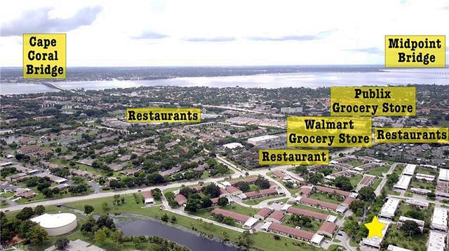 6300 S Pointe Blvd 305, Fort Myers, FL 33919