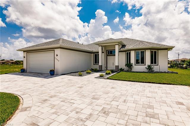 1300 Sw 18th Ave, Cape Coral, FL 33991