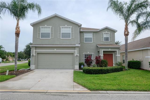 9730 Pineapple Preserve Ct, Fort Myers, FL 33908