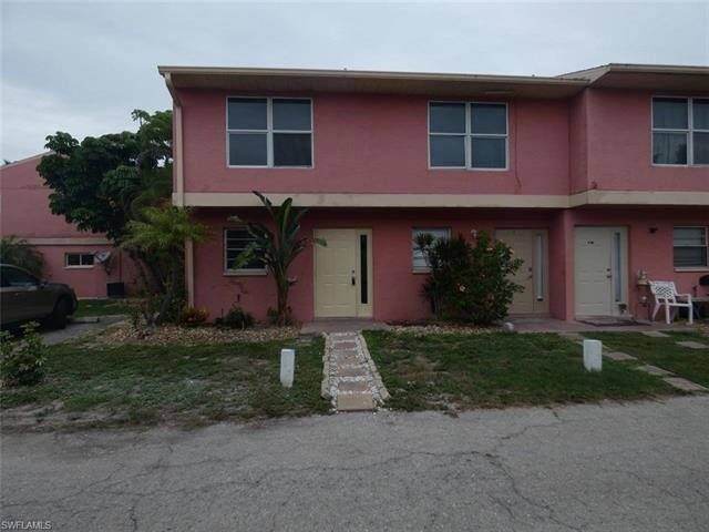 13437 Heald Ln 8a, Fort Myers, FL 33908