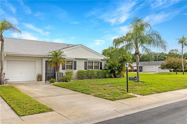 1450 Palm Woode Dr, Fort Myers, FL 33919