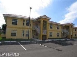 8513 Bernwood Cove Loop 212, Fort Myers, FL 33966