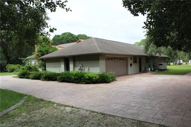 3400 Andalusia Blvd, Cape Coral, FL 33909
