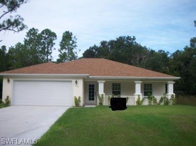 1707 Greenwood Ave, Lehigh Acres, FL 33972
