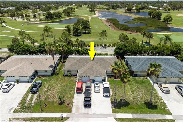 7584 Winged Foot Dr, Fort Myers, FL 33967