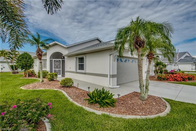 3569 Sabal Springs Blvd, North Fort Myers, FL 33917