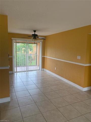 12650 Kenwood Ln D, Fort Myers, FL 33907