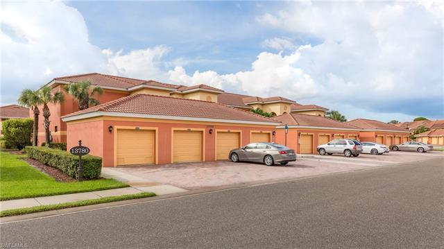 13780 Julias Way 1014, Fort Myers, FL 33919