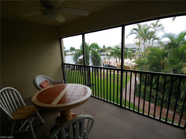 4719 Se 17th Pl 208, Cape Coral, FL 33904