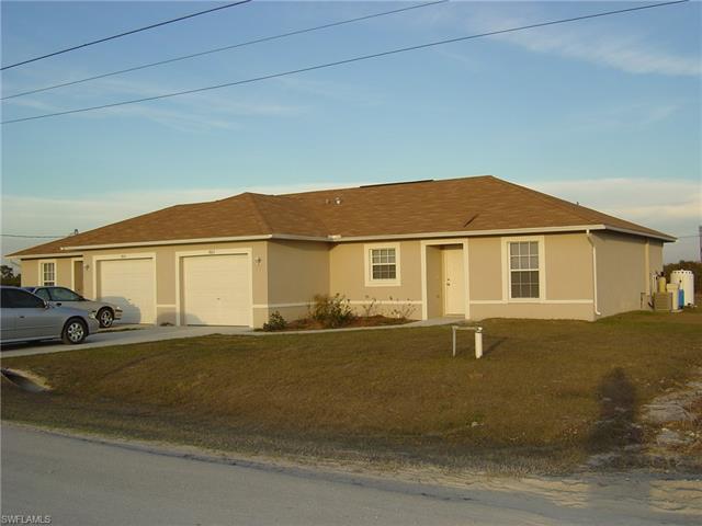 4500 28th St Sw, Lehigh Acres, FL 33973