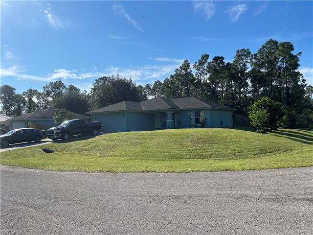 733 Brannen Ave, Lehigh Acres, FL 33974