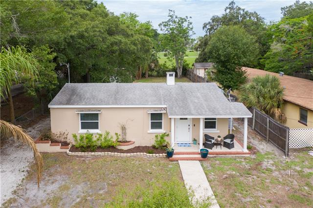 2324 Altamont Ave, Fort Myers, FL 33901