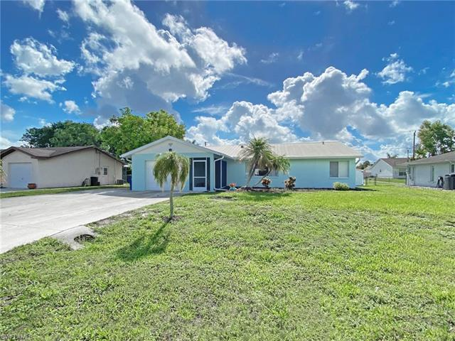 17381 Duquesne Rd, Fort Myers, FL 33967
