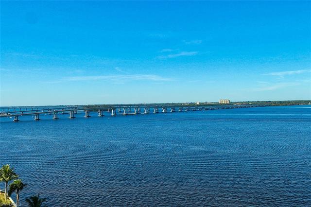 2797 1st St 901, Fort Myers, FL 33916