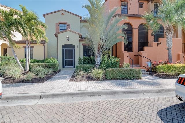 11830 Paseo Grande Blvd 4610, Fort Myers, FL 33912