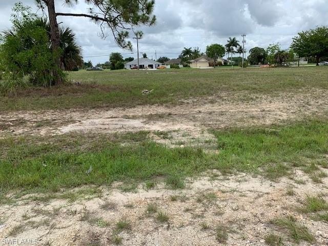 3741 Sw 16th Pl, Cape Coral, FL 33914