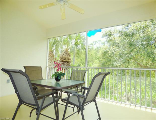 9647 Hemingway Ln 3403, Fort Myers, FL 33913