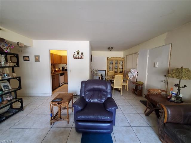 1830 Maravilla Ave 205, Fort Myers, FL 33901