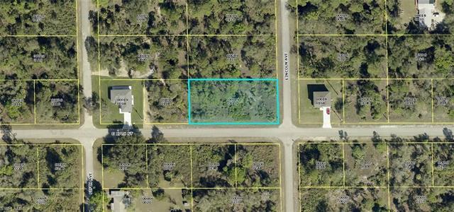1701 Lincoln Ave, Lehigh Acres, FL 33972