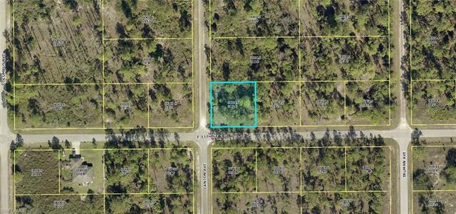 3201 E 13th St, Lehigh Acres, FL 33972