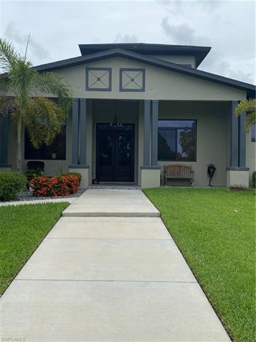 3105 Freedom Acres E, Cape Coral, FL 33993