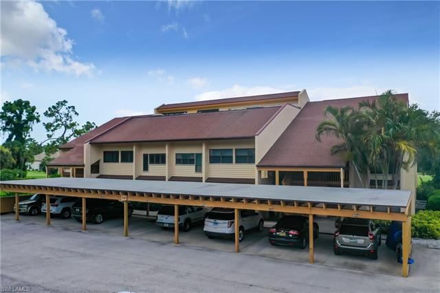 16460 Timberlakes Dr E 202, Fort Myers, FL 33908