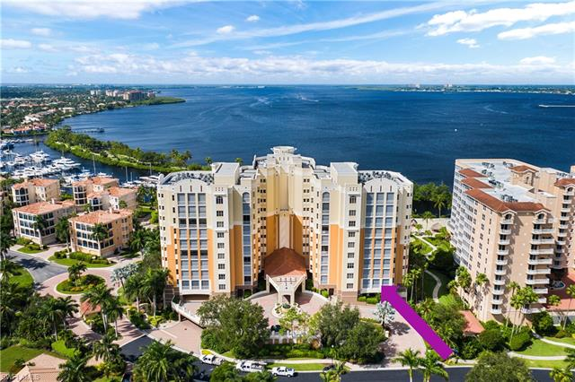 14270 Royal Harbour Ct 319, Fort Myers, FL 33908