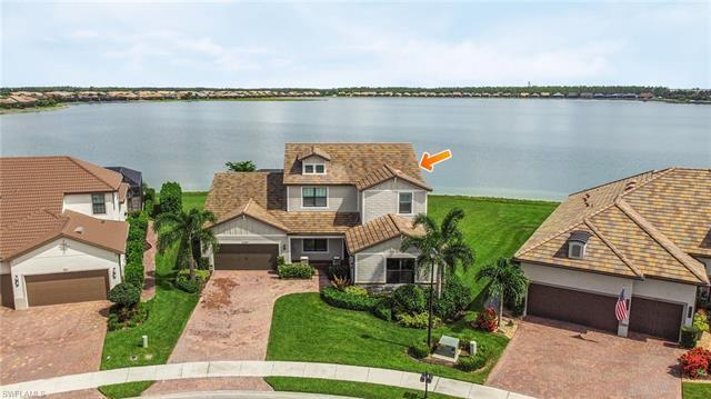 14309 Shores Ct, Estero, FL 33928
