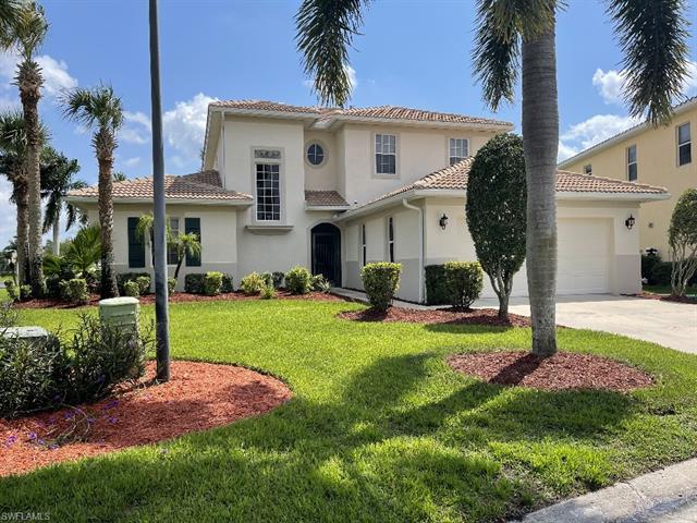 12078 Ledgewood Cir, Fort Myers, FL 33913