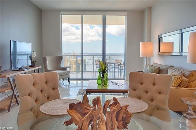 3000 Oasis Grand Blvd Uph1, Fort Myers, FL 33916