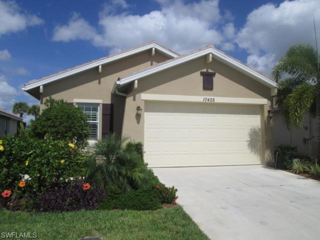 10428 Materita Dr, Fort Myers, FL 33913