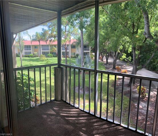 6184 Michelle Way 236, Fort Myers, FL 33919