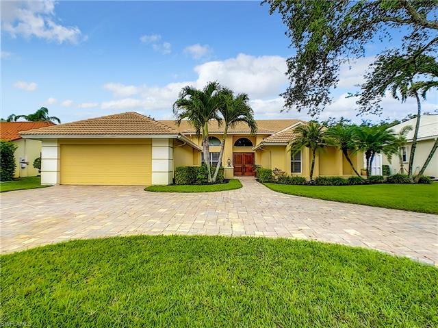 11740 Mahogany Run, Fort Myers, FL 33913