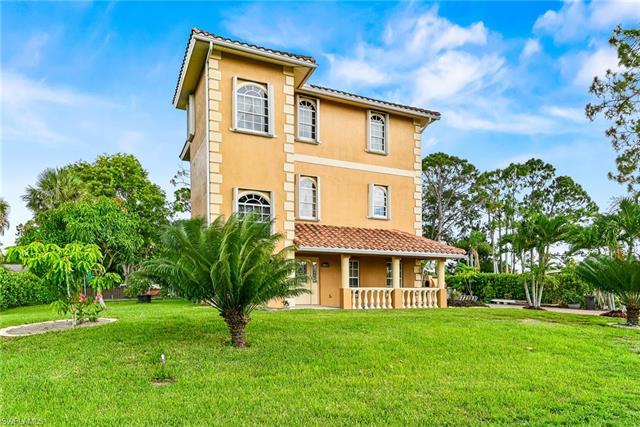 6091 Park Rd, Fort Myers, FL 33908