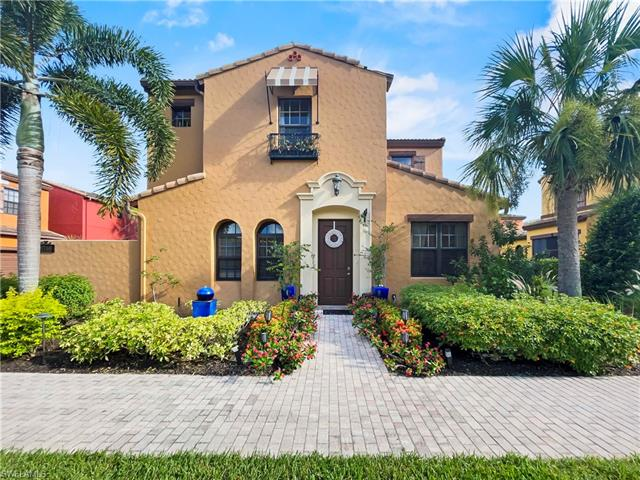 8760 Melosia St 8001, Fort Myers, FL 33912